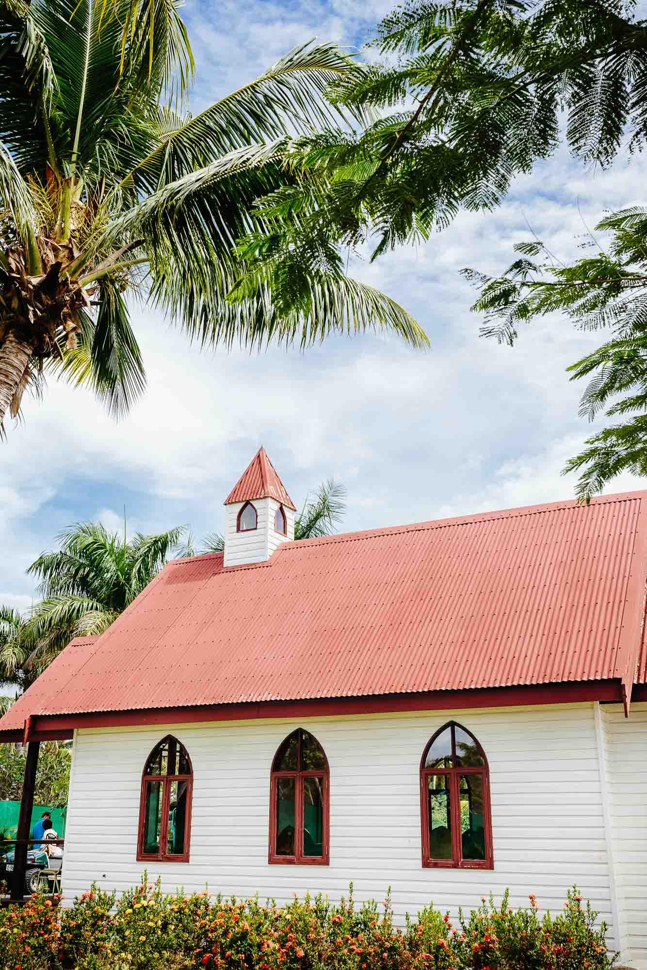 14-Annette-Andrew-Sofitel-Fiji-Wedding-1001.jpg