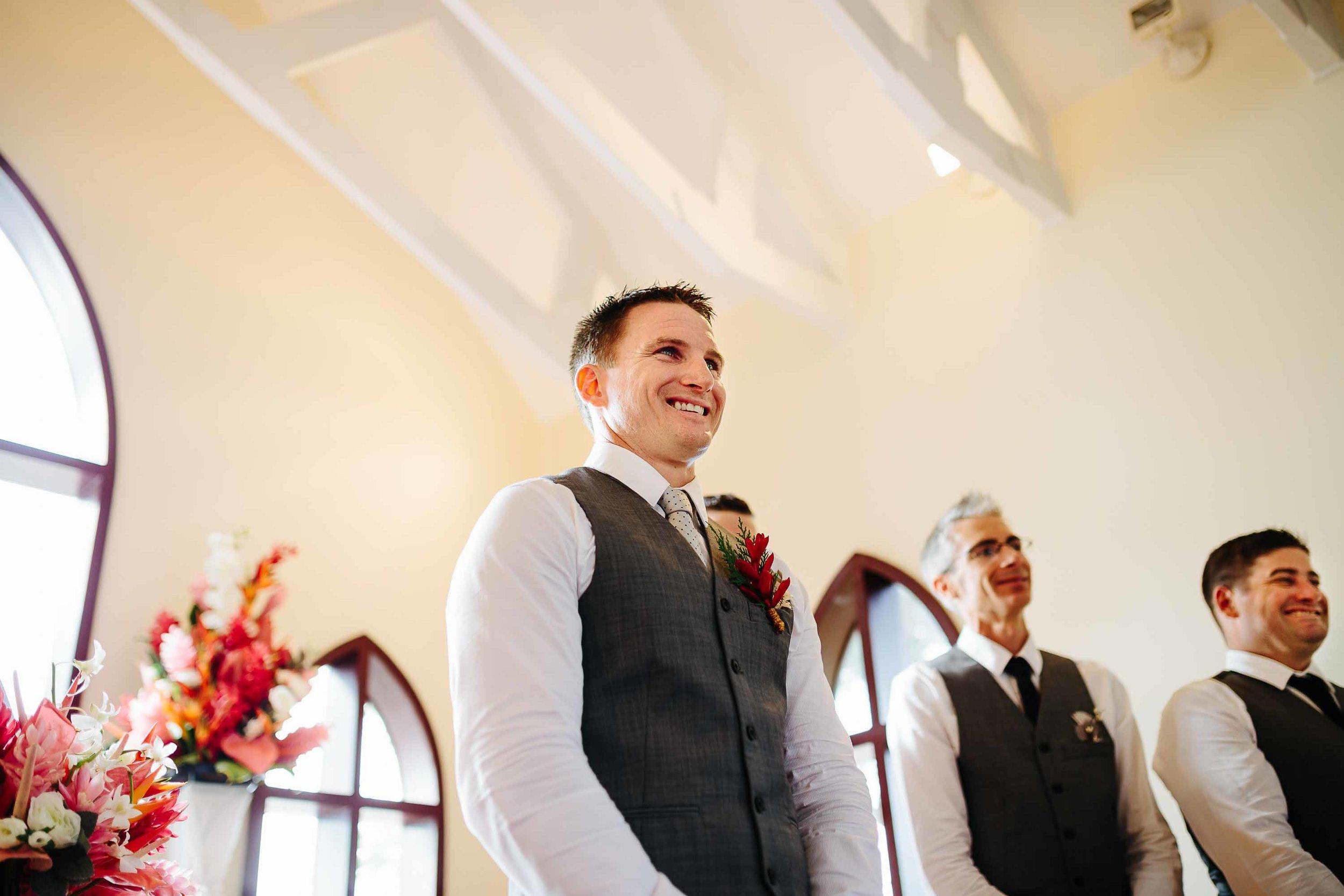 16-Annette-Andrew-Sofitel-Fiji-Wedding-24.jpg