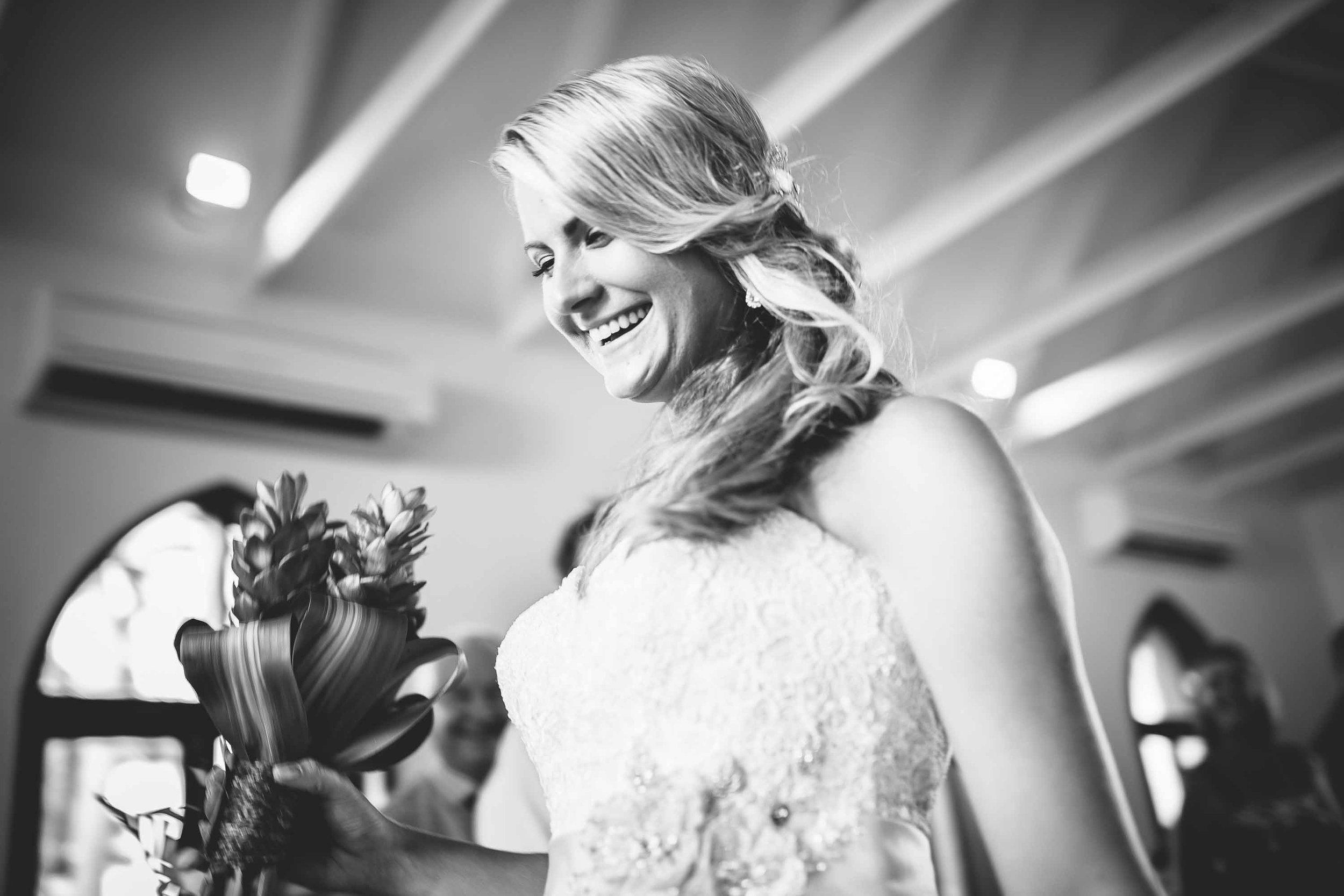17-Annette-Andrew-Sofitel-Fiji-Wedding-25.jpg