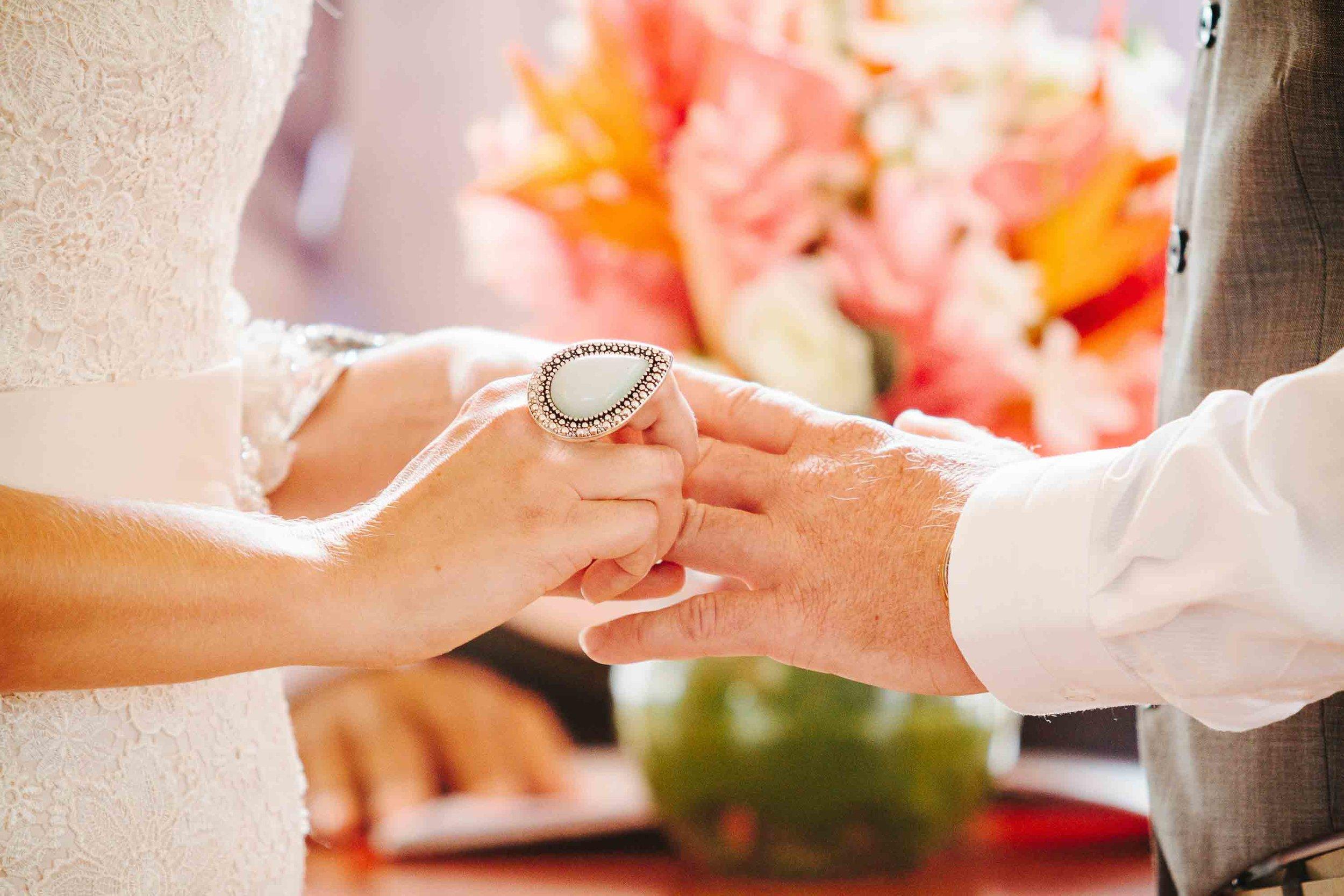 18-Annette-Andrew-Sofitel-Fiji-Wedding-27.jpg