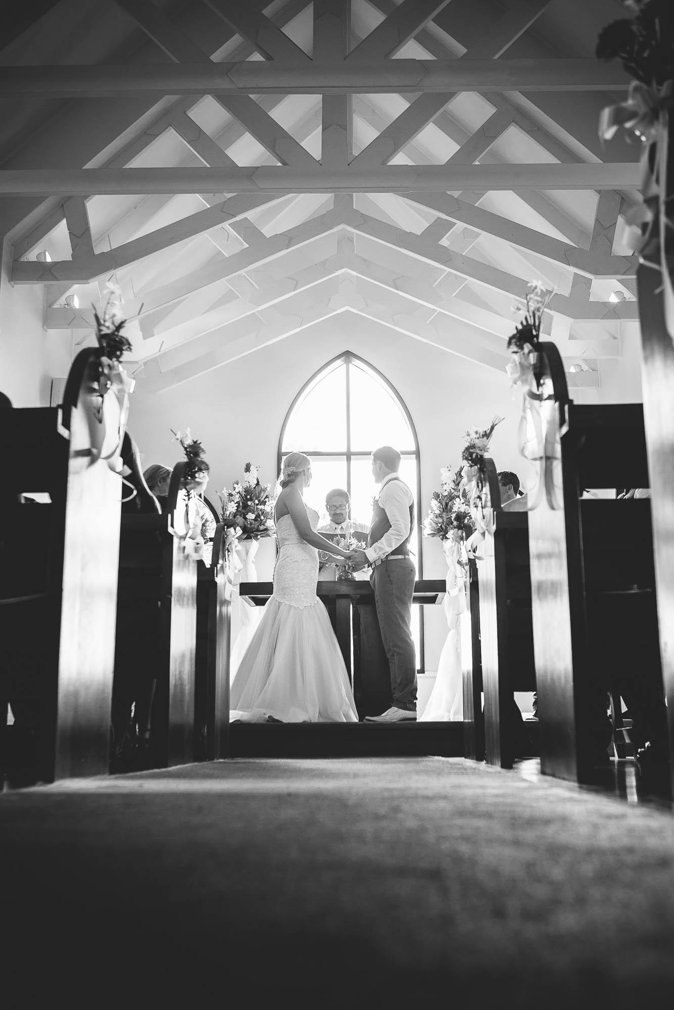19-Annette-Andrew-Sofitel-Fiji-Wedding-26.jpg