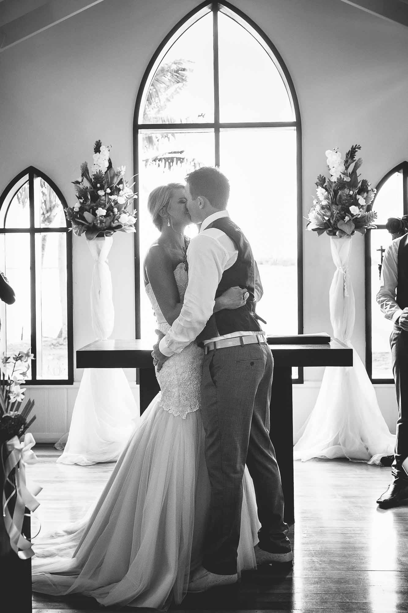 20-Annette-Andrew-Sofitel-Fiji-Wedding-28.jpg
