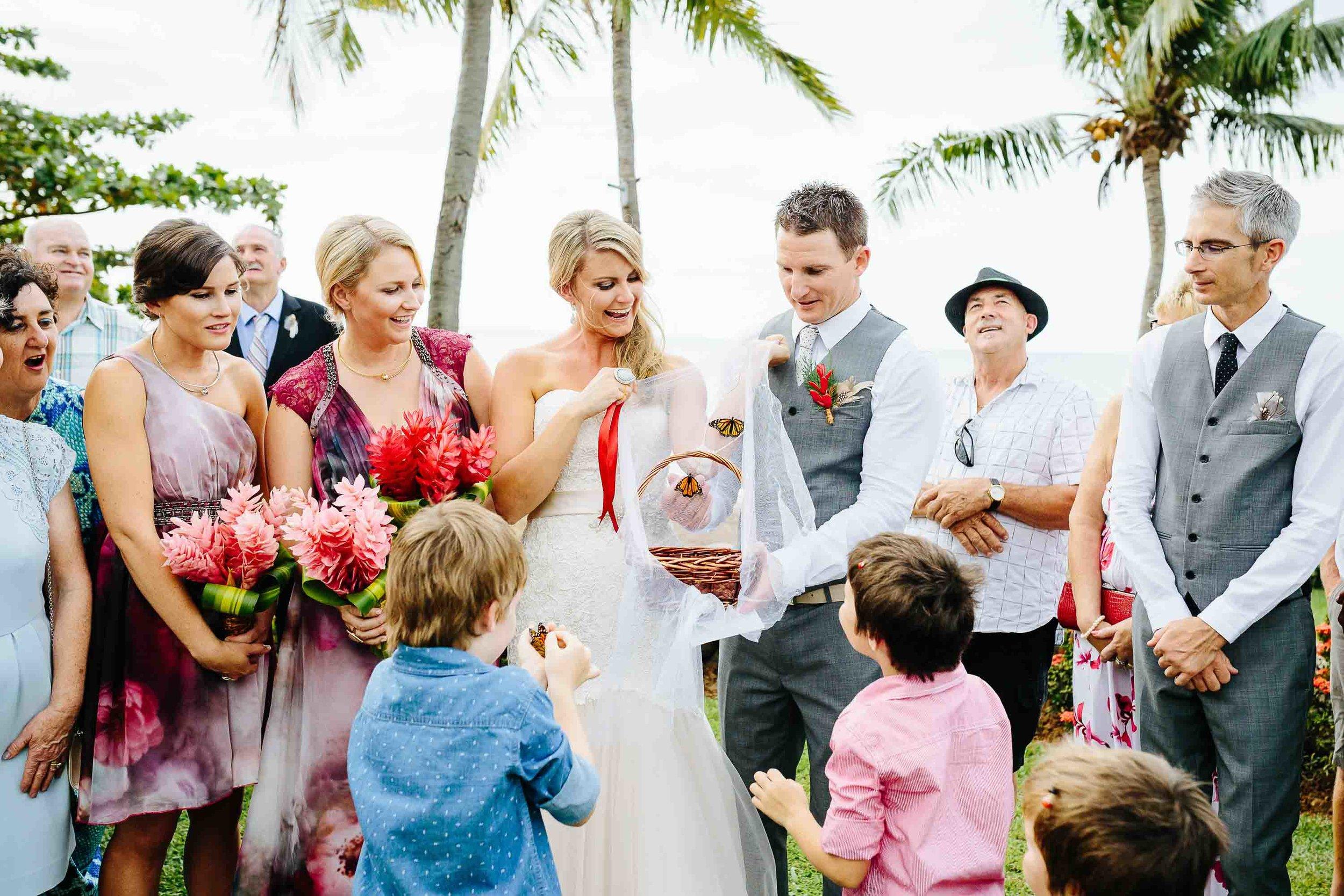 21-Annette-Andrew-Sofitel-Fiji-Wedding-107.jpg