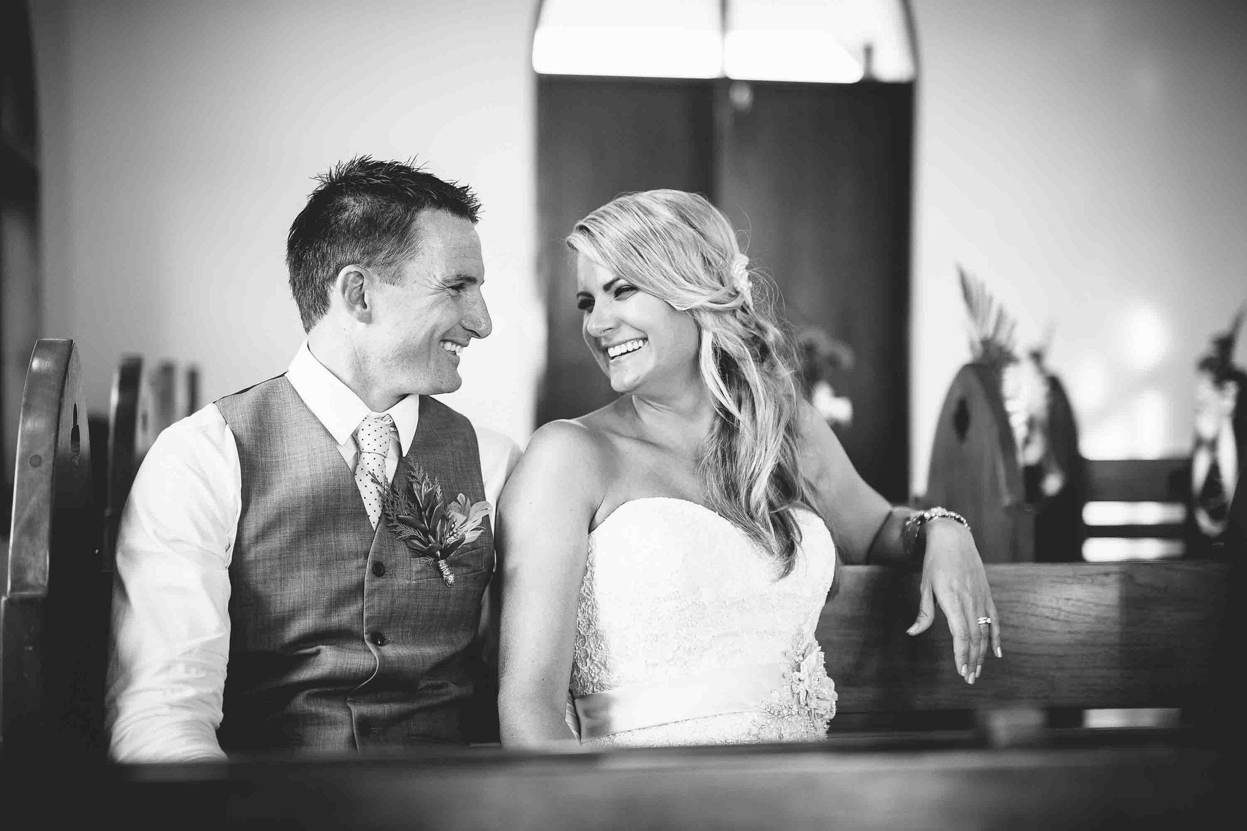 24-Annette-Andrew-Sofitel-Fiji-Wedding-34.jpg