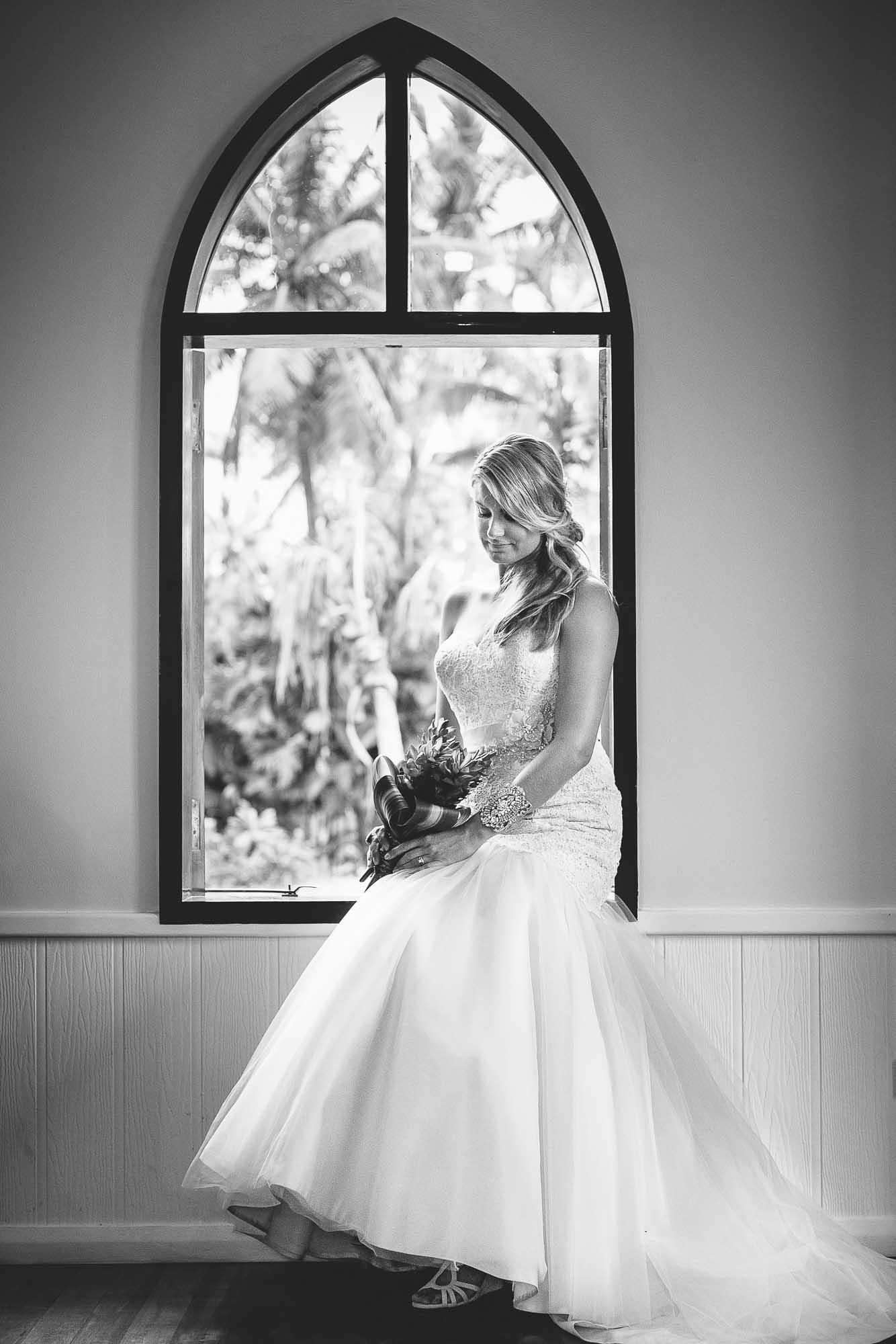 25-Annette-Andrew-Sofitel-Fiji-Wedding-35.jpg