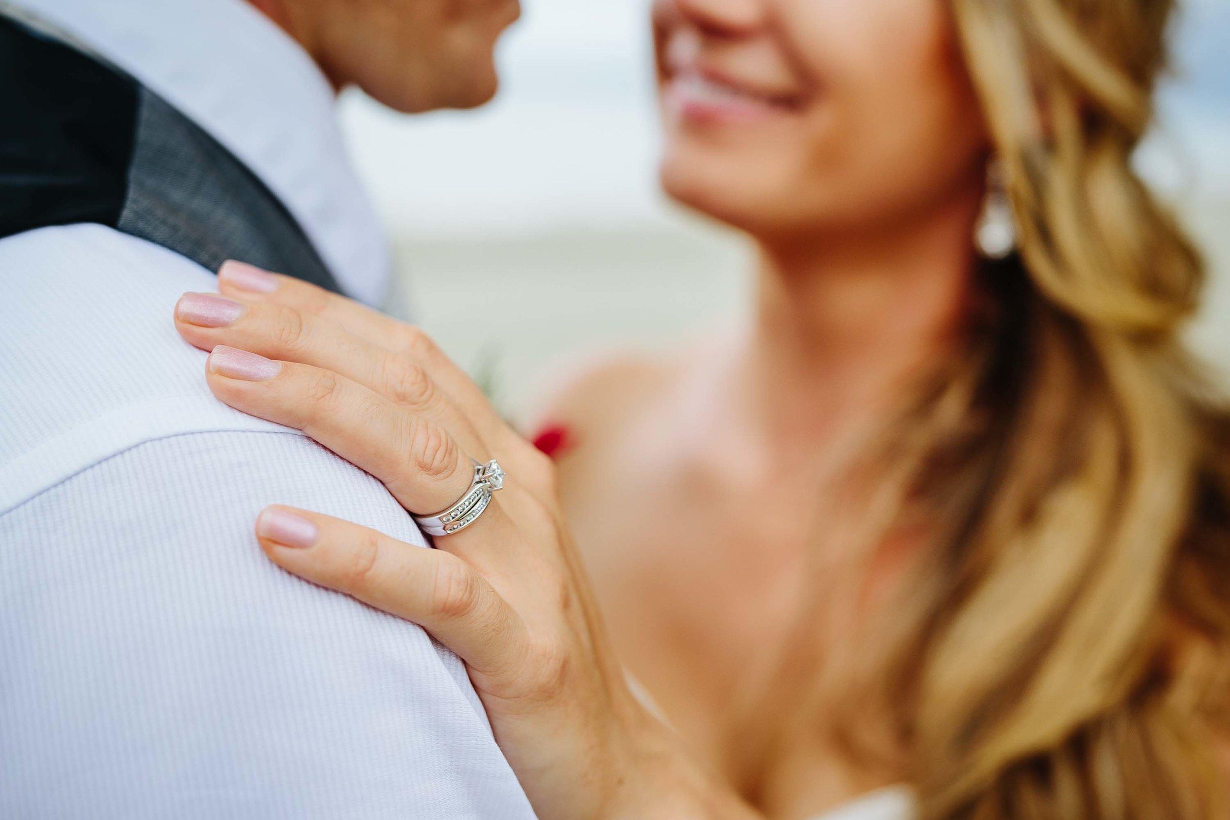 26-Annette-Andrew-Sofitel-Fiji-Wedding-39.jpg