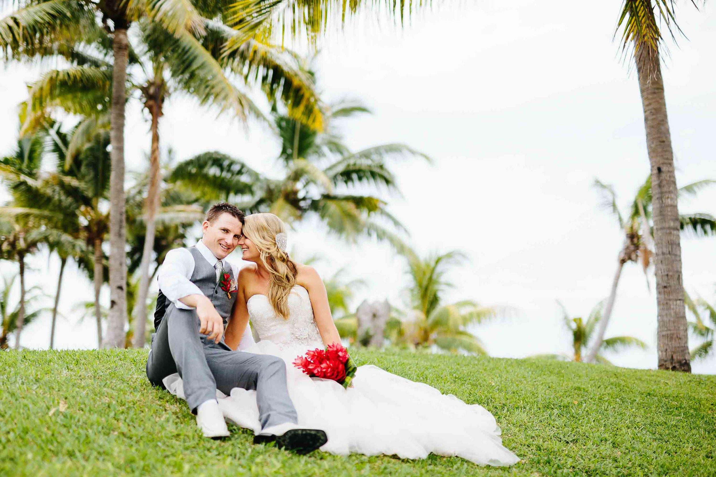27-Annette-Andrew-Sofitel-Fiji-Wedding-108.jpg