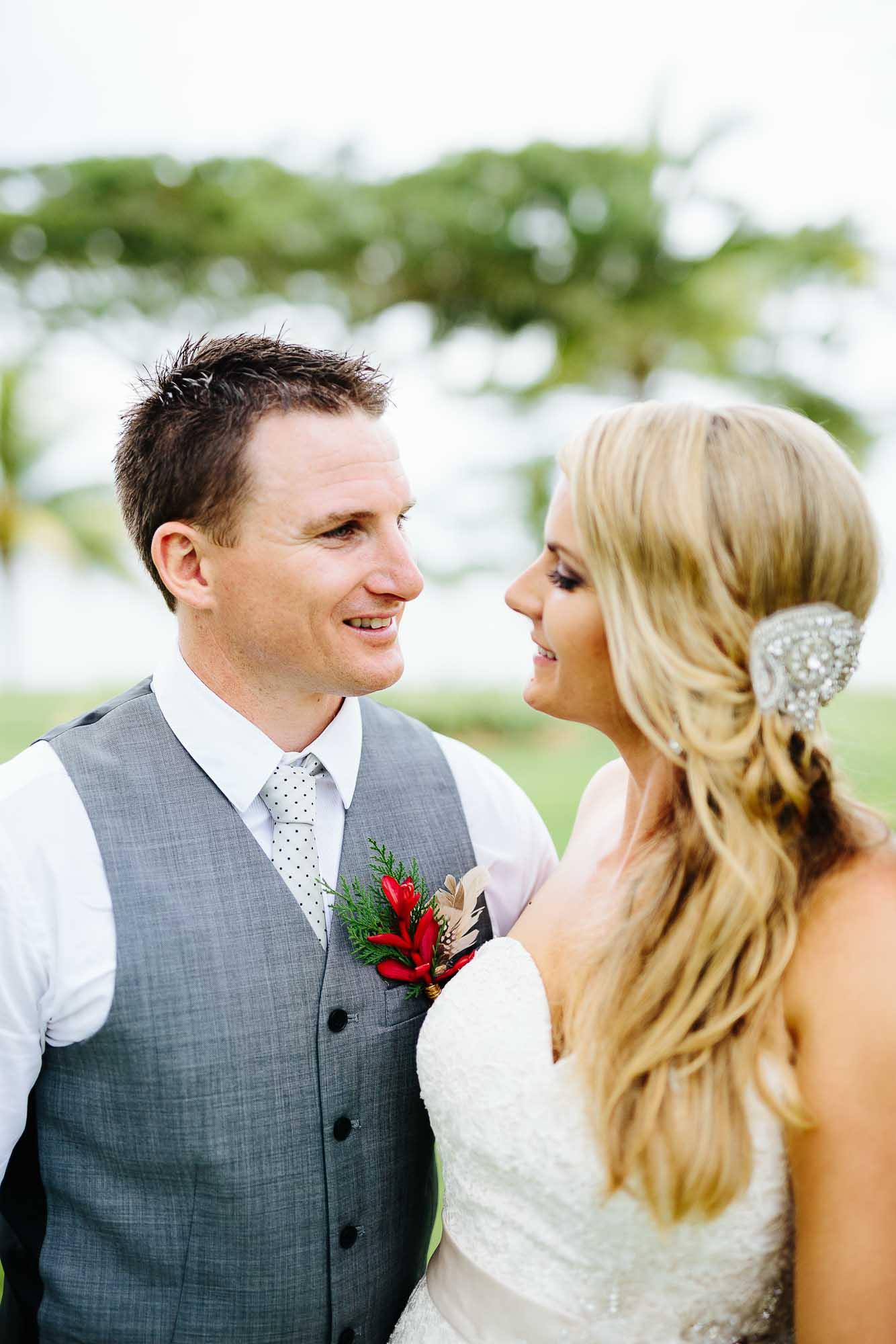 28-Annette-Andrew-Sofitel-Fiji-Wedding-37.jpg