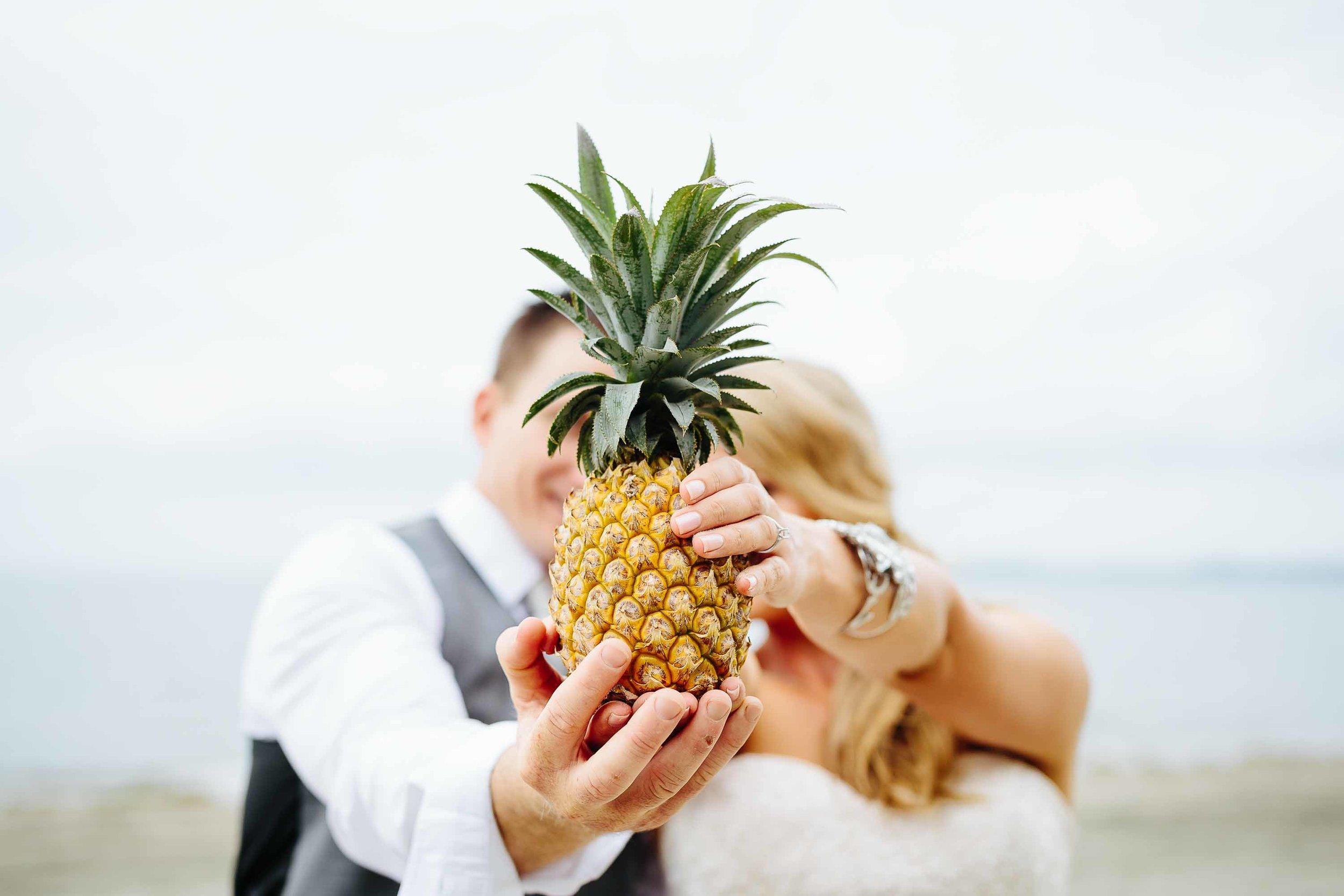 31-Annette-Andrew-Sofitel-Fiji-Wedding-42.jpg
