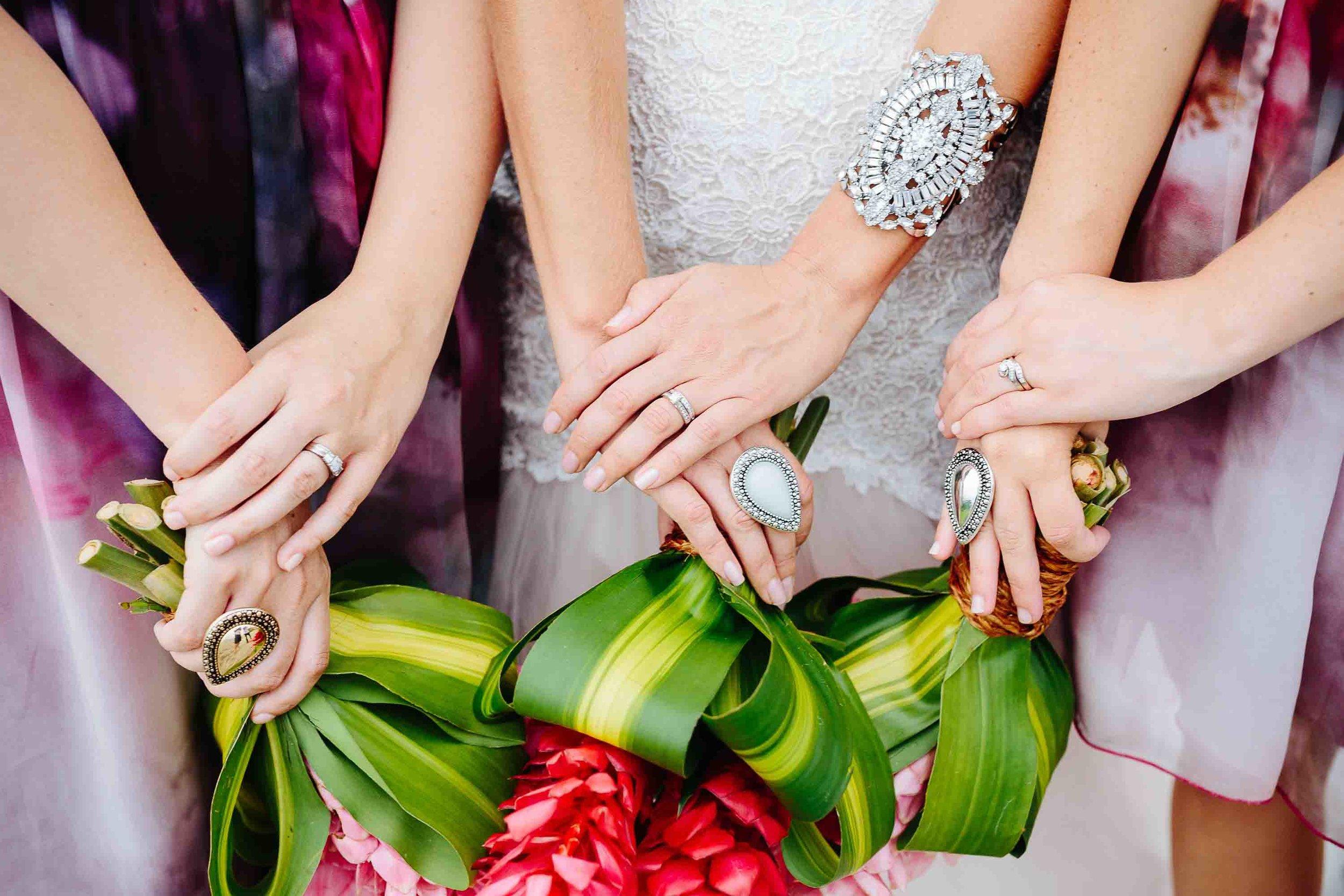 32-Annette-Andrew-Sofitel-Fiji-Wedding-45.jpg