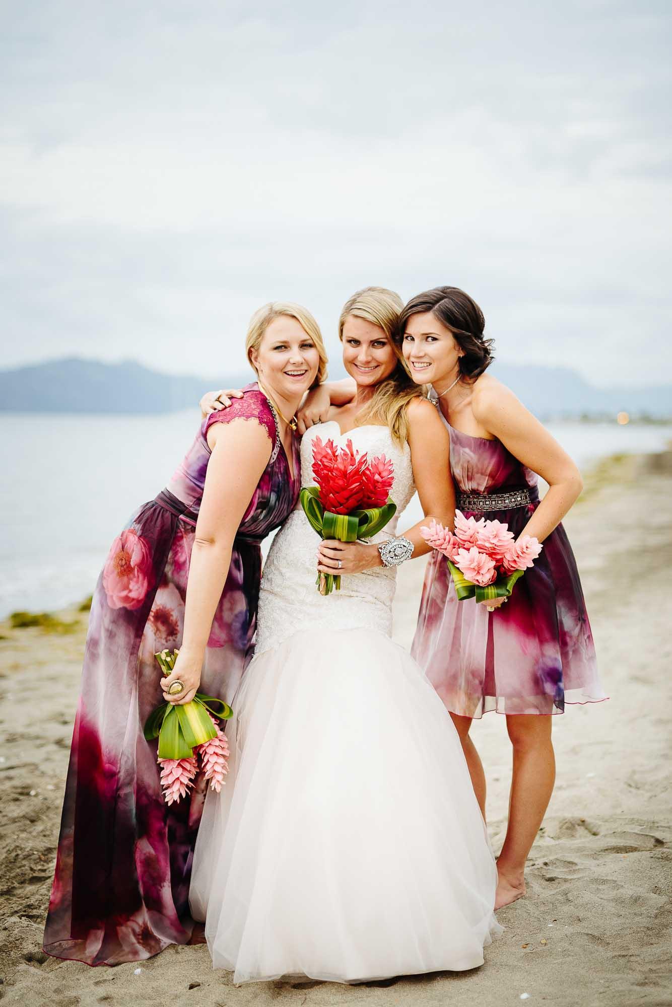 33-Annette-Andrew-Sofitel-Fiji-Wedding-43.jpg