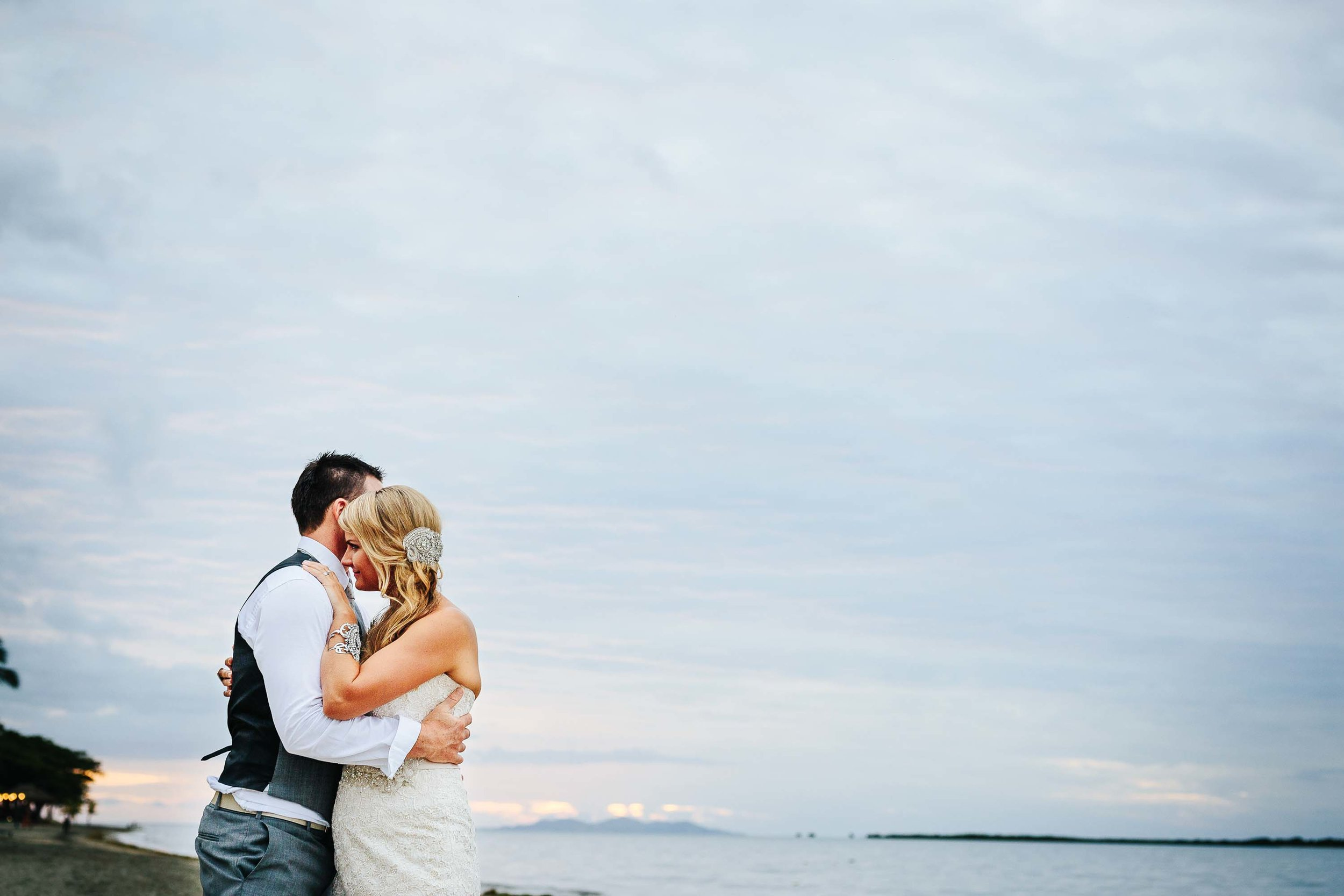 35-Annette-Andrew-Sofitel-Fiji-Wedding-46.jpg