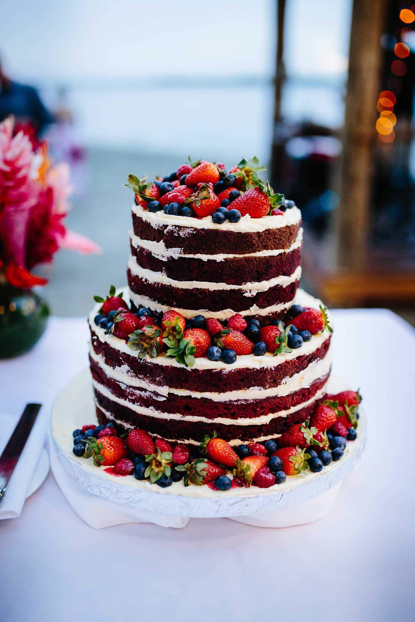 36-Annette-Andrew-Sofitel-Fiji-Wedding-48.jpg