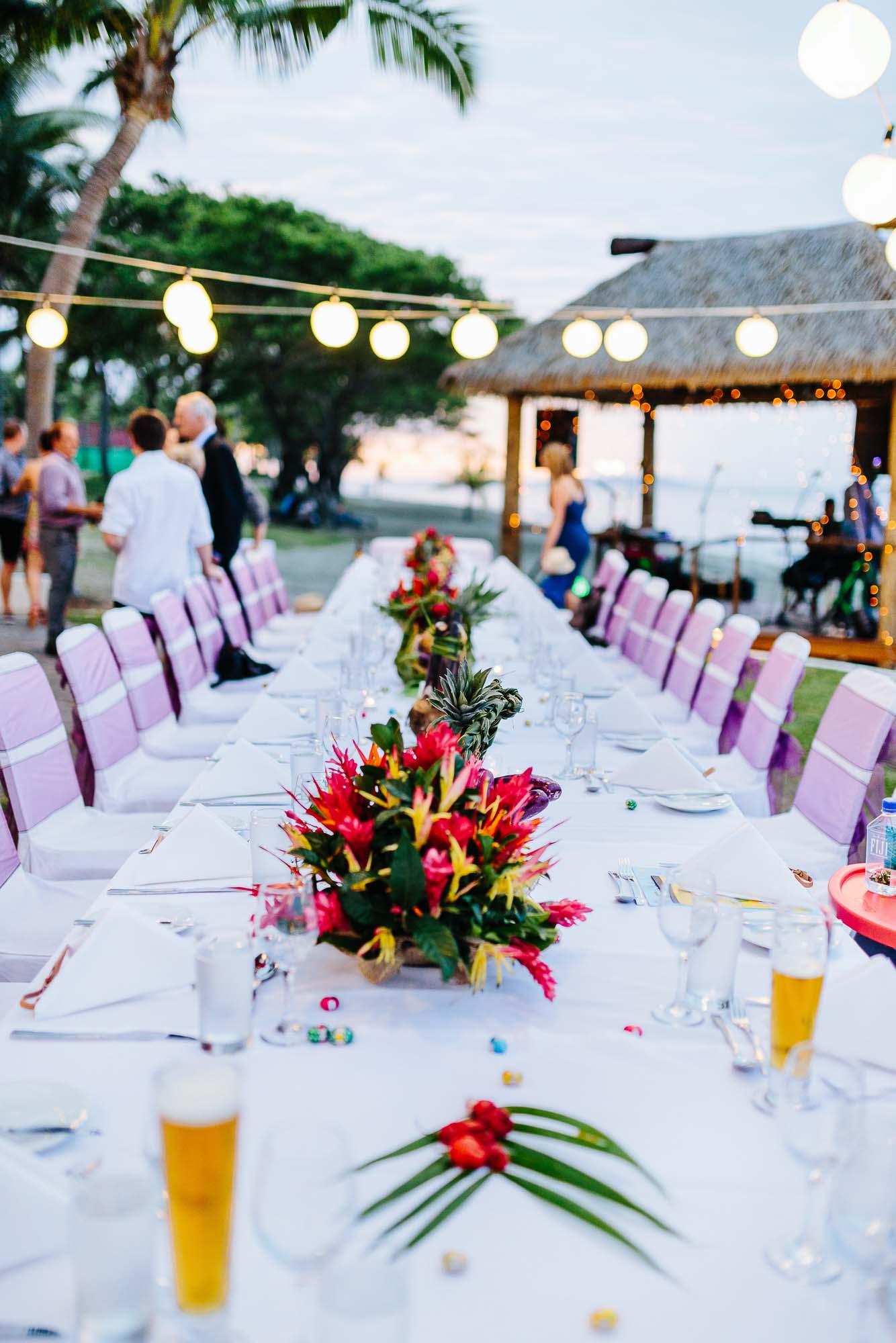 37-Annette-Andrew-Sofitel-Fiji-Wedding-47.jpg