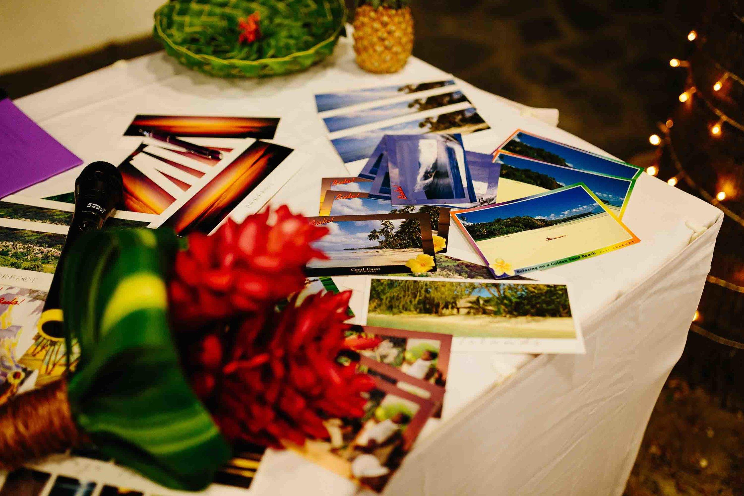 38-Annette-Andrew-Sofitel-Fiji-Wedding-56.jpg