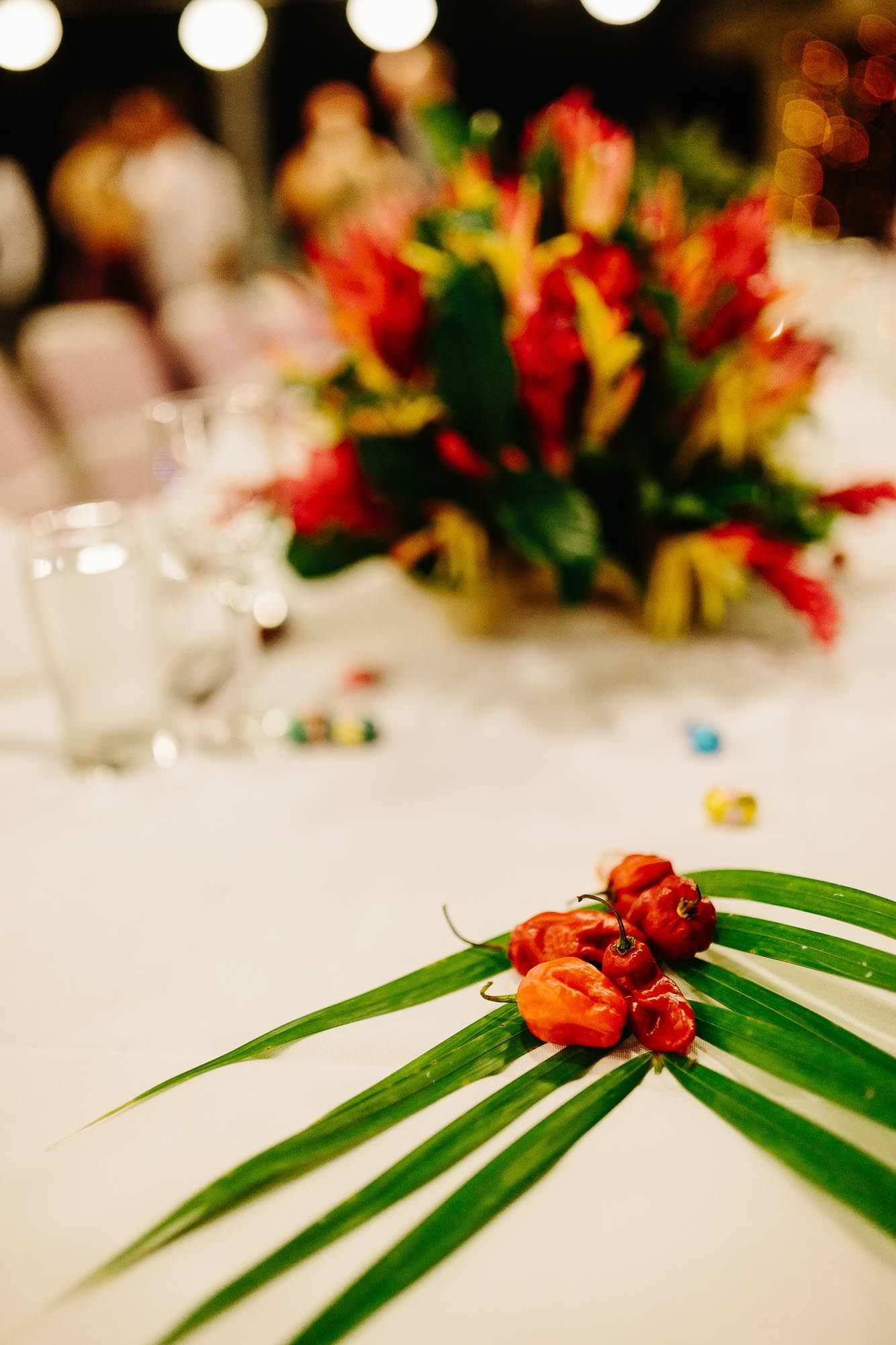 40-Annette-Andrew-Sofitel-Fiji-Wedding-57.jpg