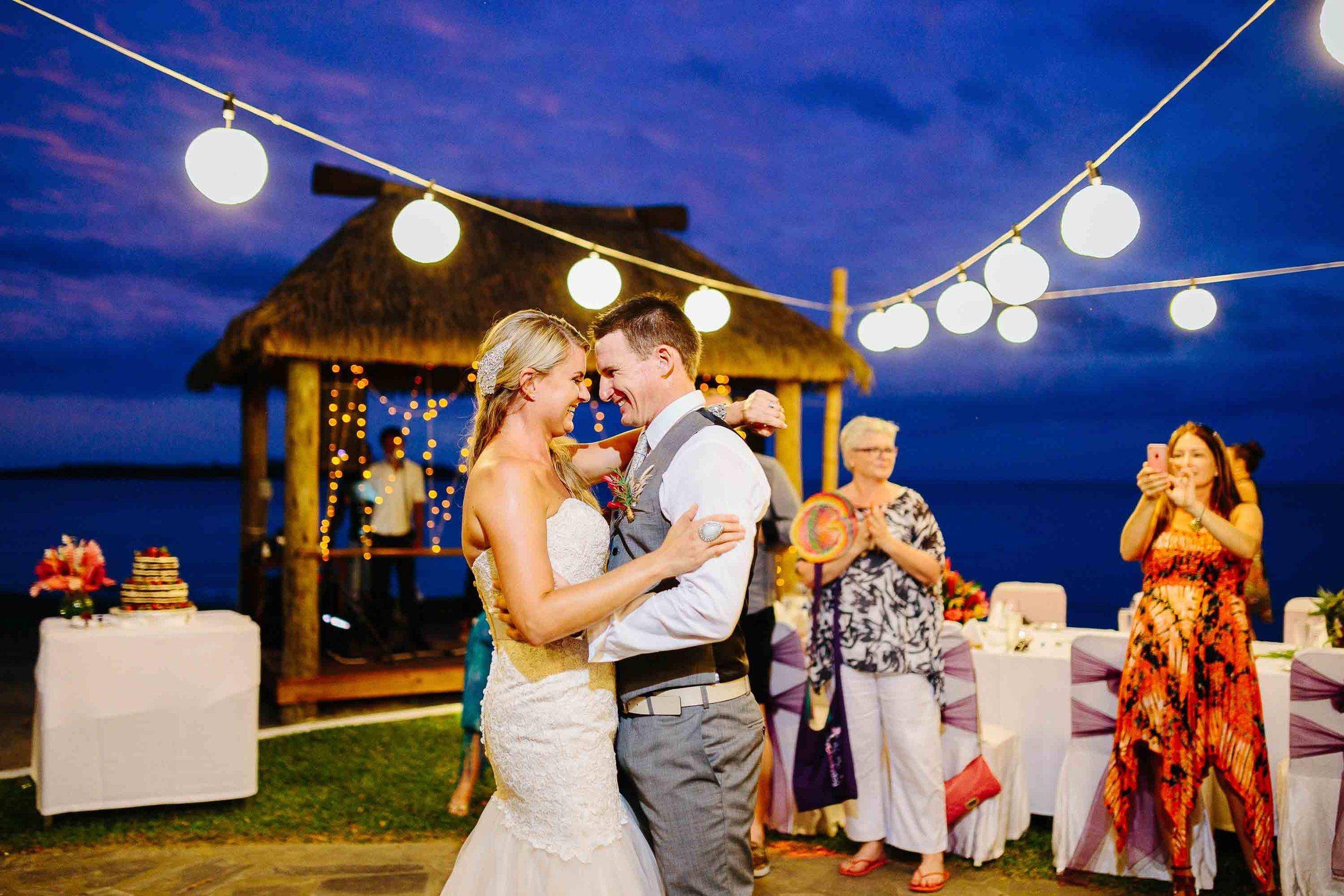 42-Annette-Andrew-Sofitel-Fiji-Wedding-111.jpg
