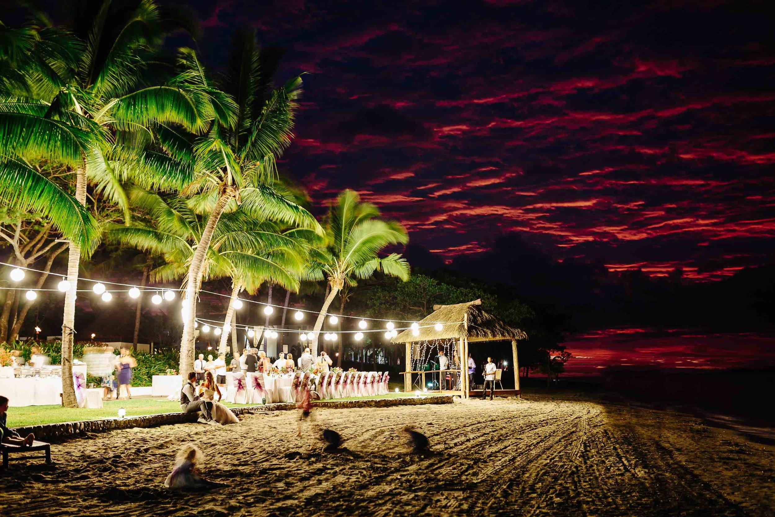 41-Annette-Andrew-Sofitel-Fiji-Wedding-1006.jpg