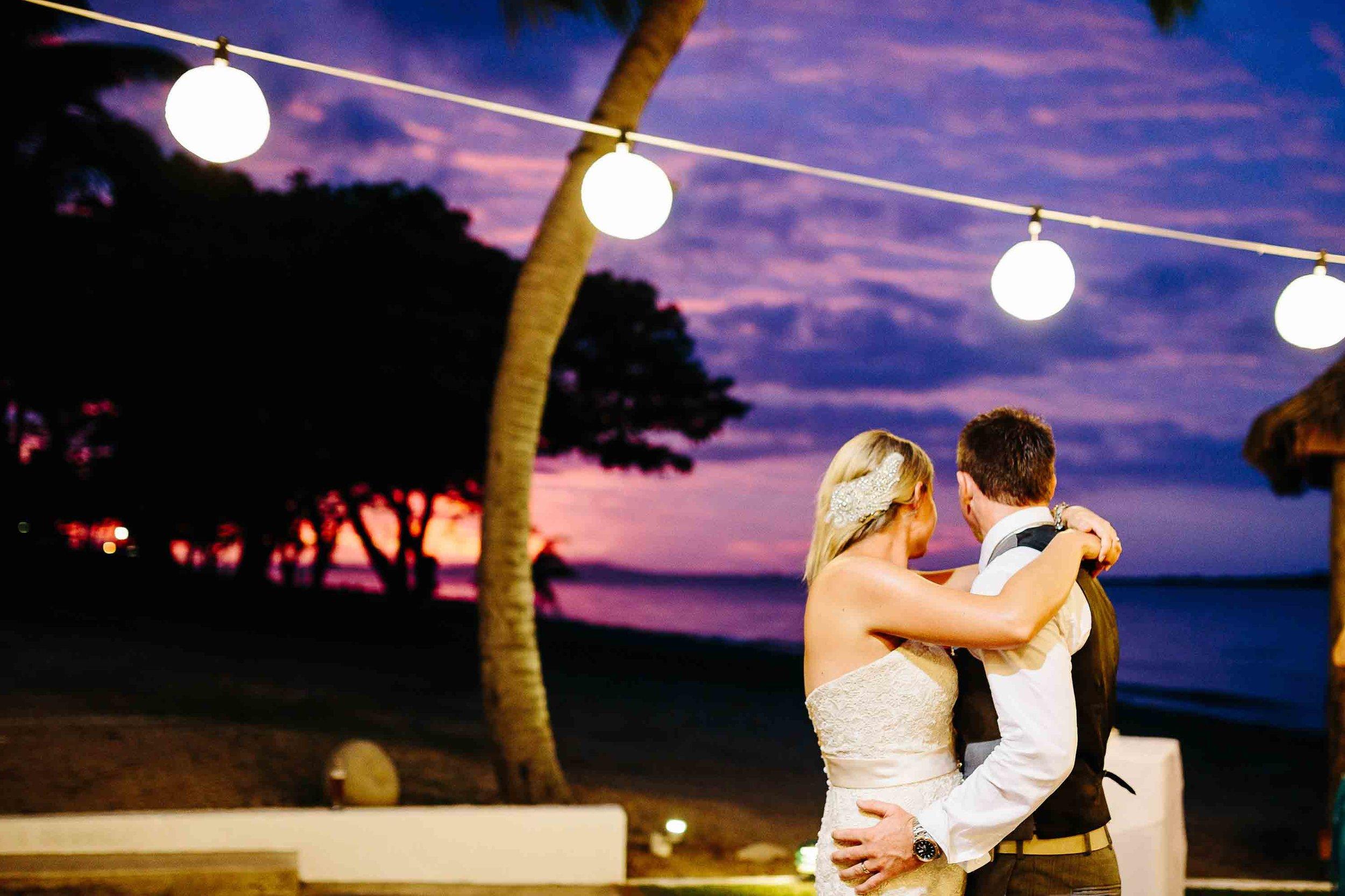 43-Annette-Andrew-Sofitel-Fiji-Wedding-50.jpg