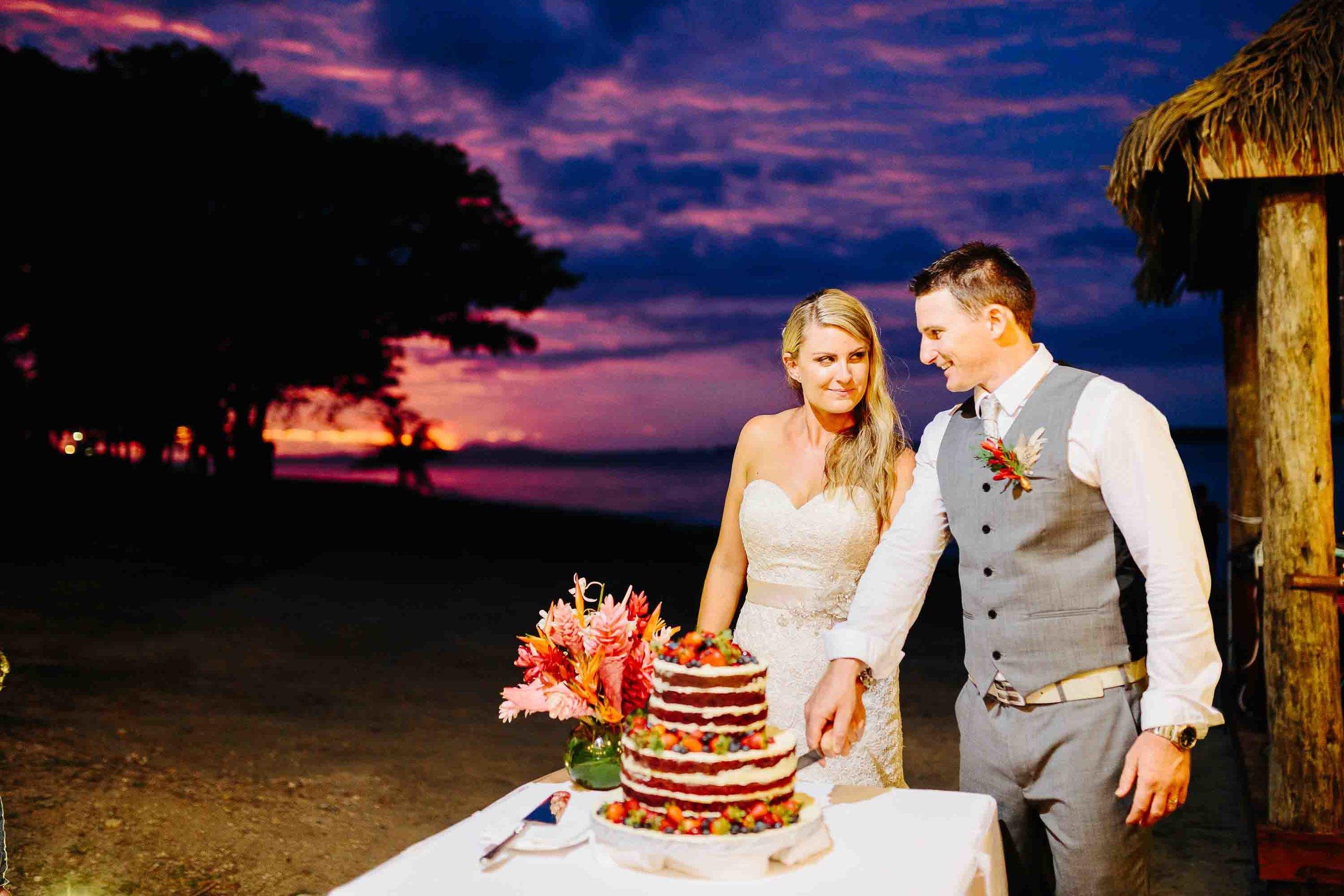 44-Annette-Andrew-Sofitel-Fiji-Wedding-52.jpg