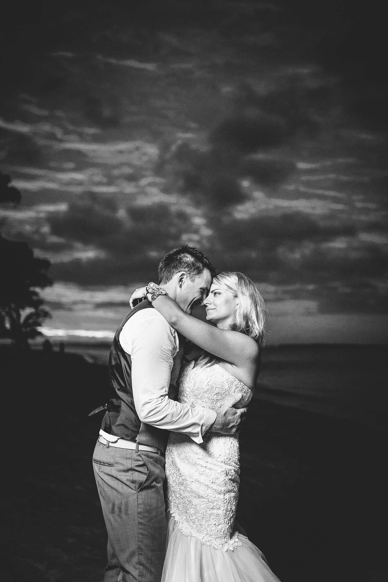 45-Annette-Andrew-Sofitel-Fiji-Wedding-54.jpg