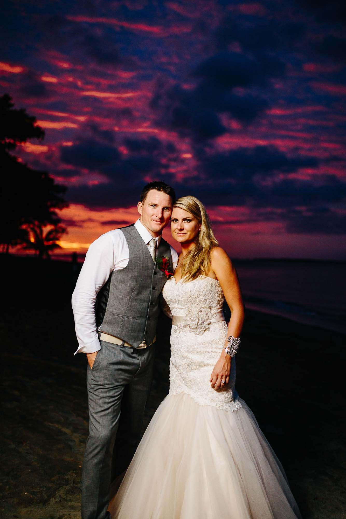 46-Annette-Andrew-Sofitel-Fiji-Wedding-53.jpg