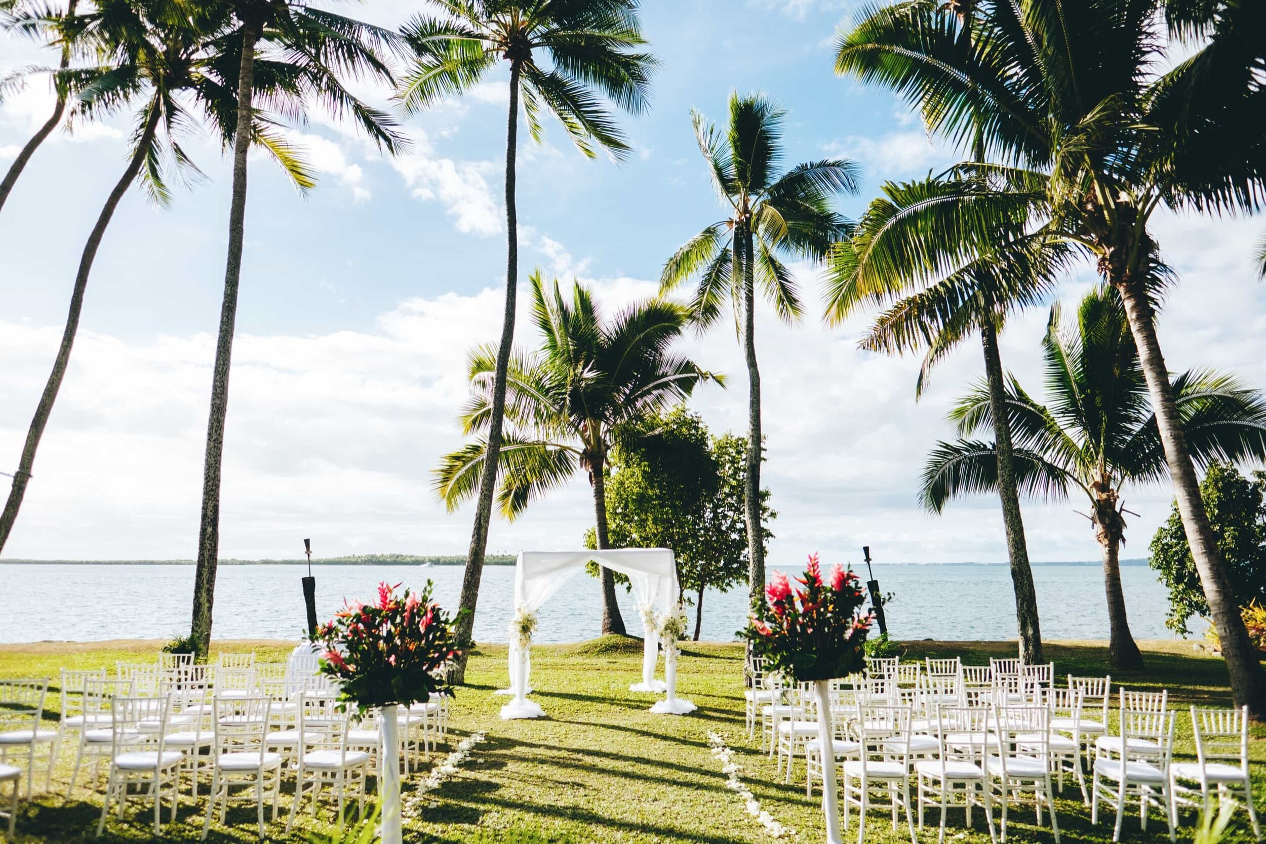 Sheraton Fiji Wedding Venue Option.jpg
