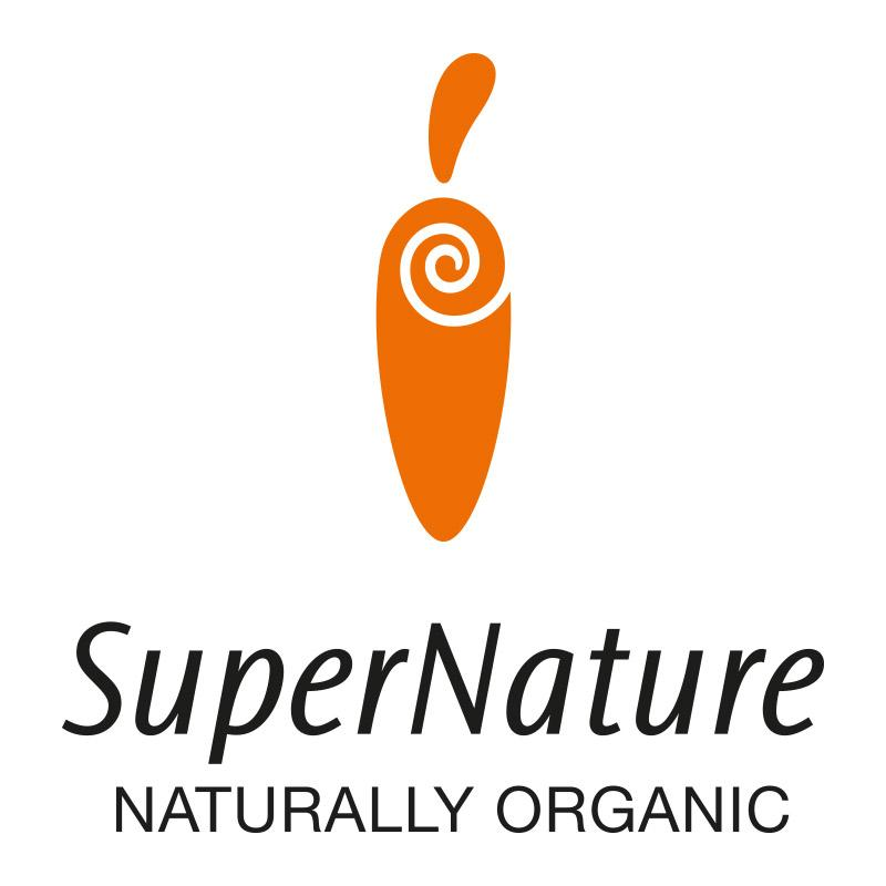 supernature logo.jpg