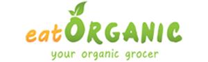 eat_organic_logo.png