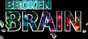 Broken-Brain.png