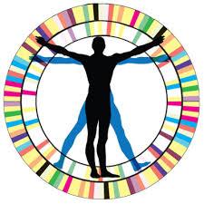 Human-Microbiome_project.jpg