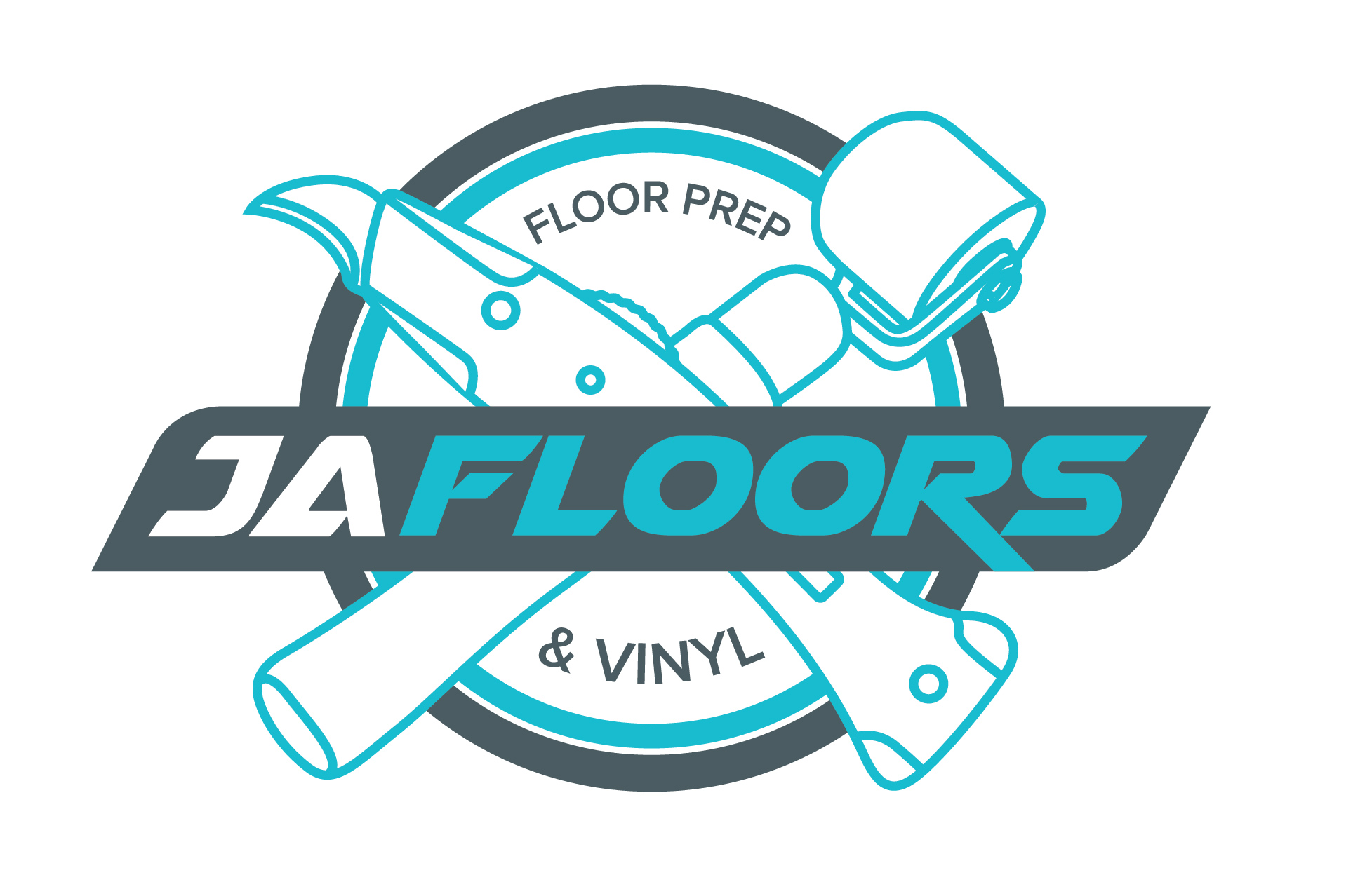 JA Floors Logo Round - Light.jpg