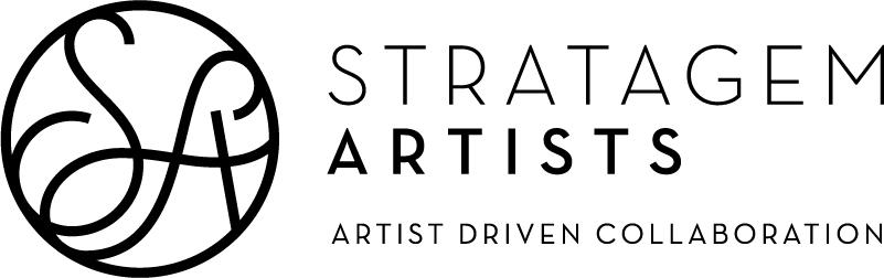 Stratagem Artists Official Logo 2018.jpg