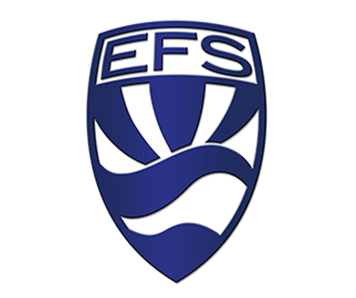 Eastern Fleuriew School