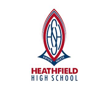 Heathfield High School