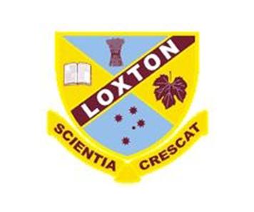 Loxton High School