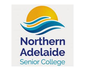 Northern Adelaide Senior College