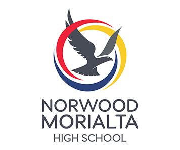 Norwood Morialta School