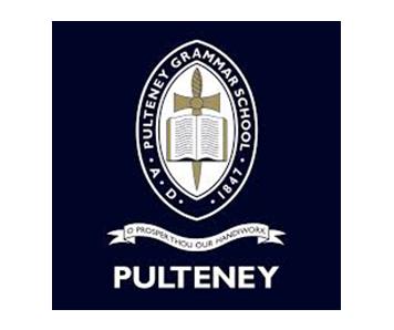 Pulteney Grammar School