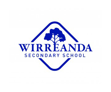 Wirreanda Secondary School