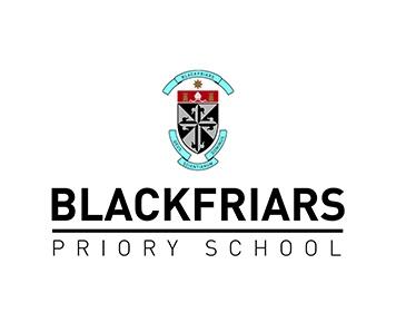 Blackfriers Priory School