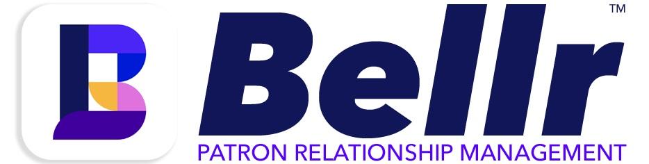 Bellr Logo.png