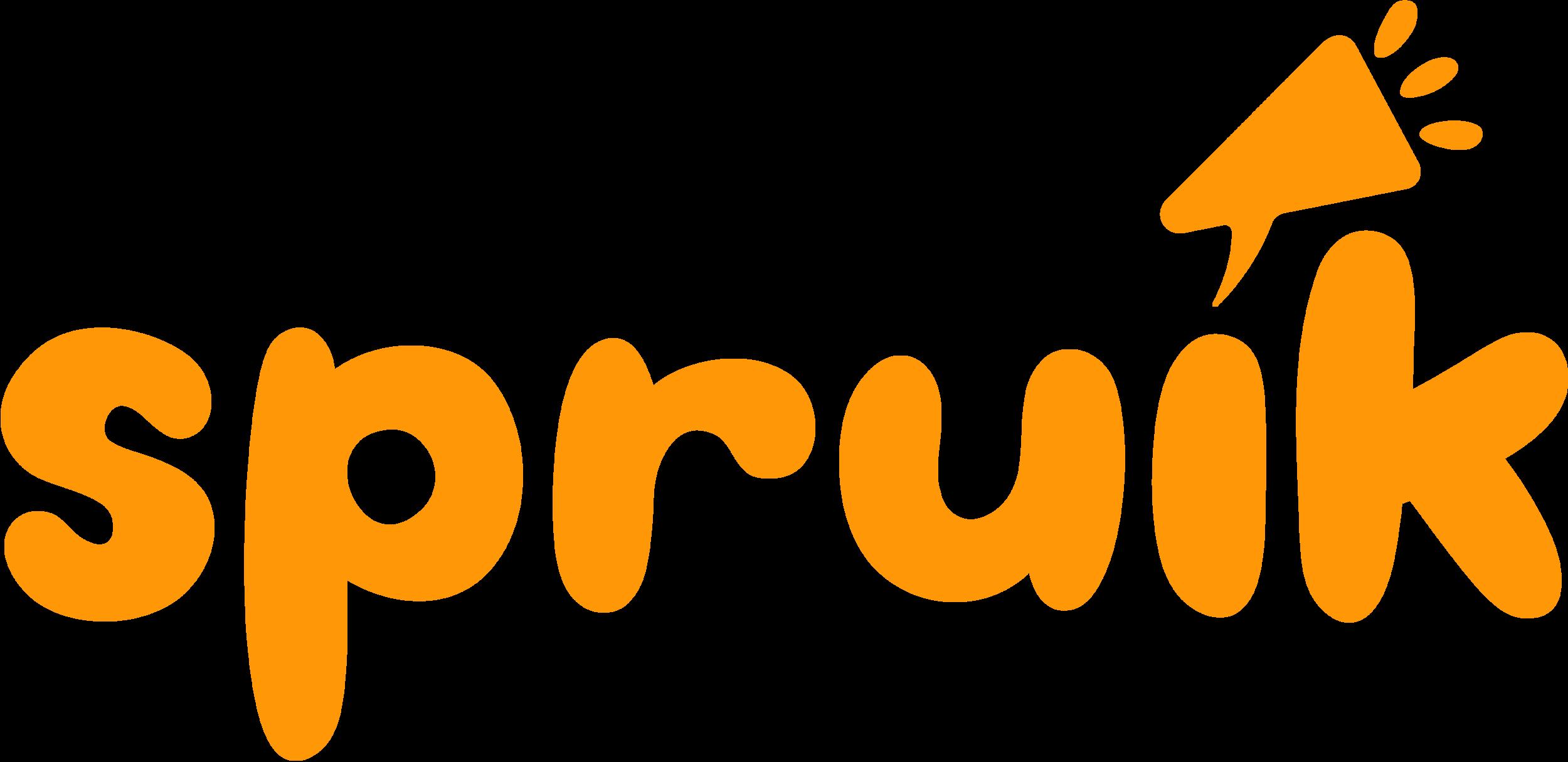 Spruik Logo -HighResolution.png