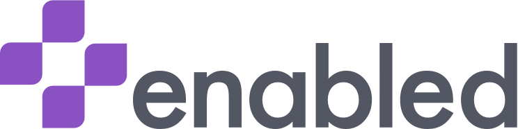 img_primary_logo@3x.png