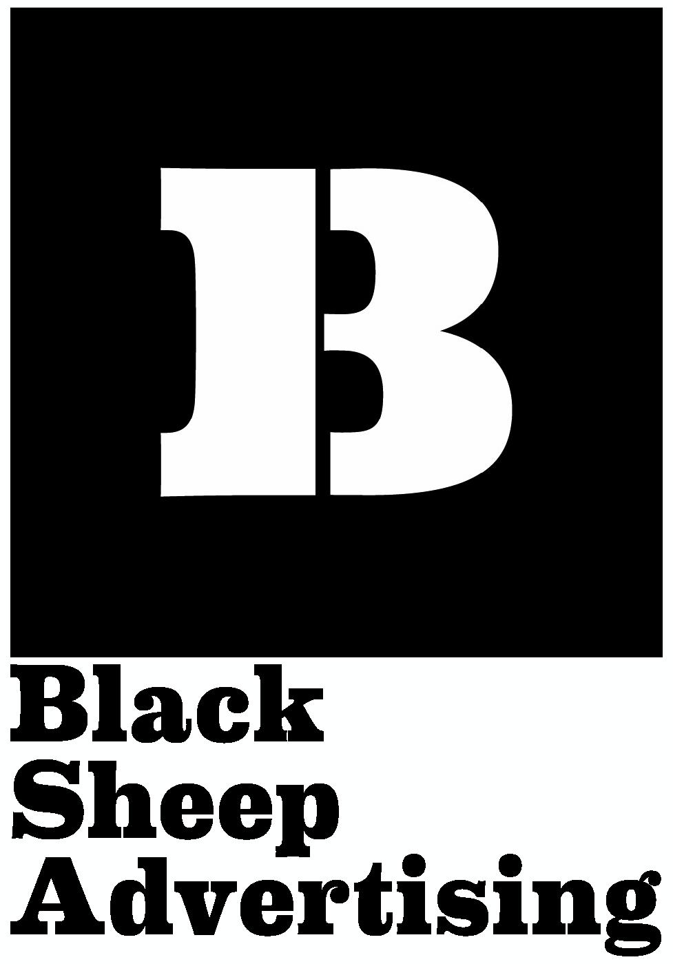 BlackSheel logo.png