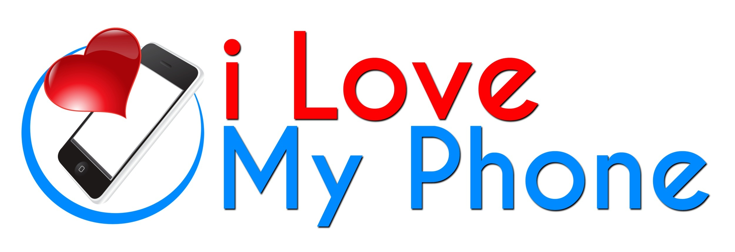 ilove my phone 2.png