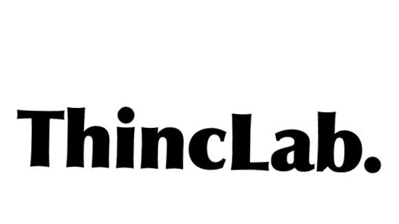 ThincLab-logo.jpg