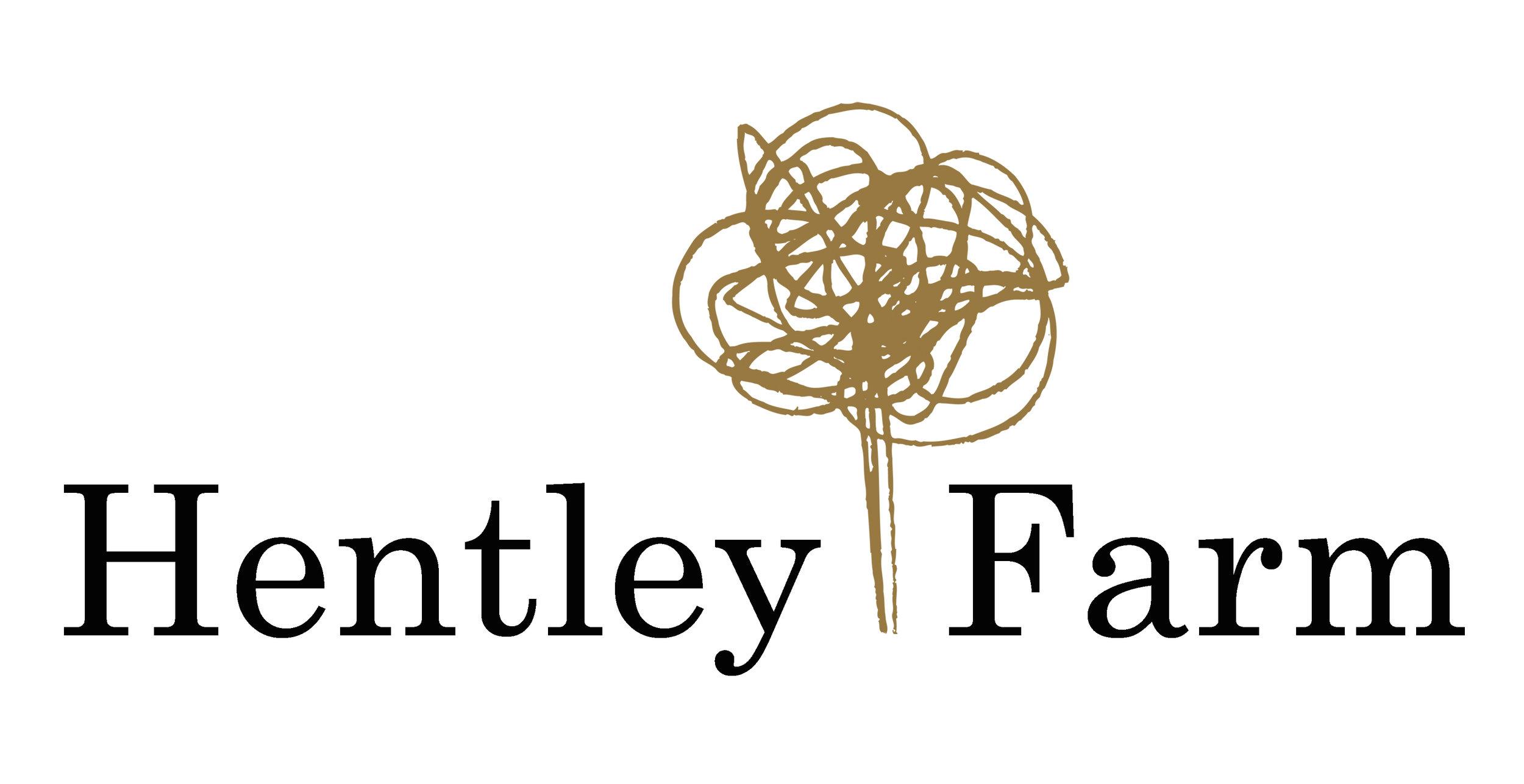 Hentley Farm Logo Hi Res.jpg