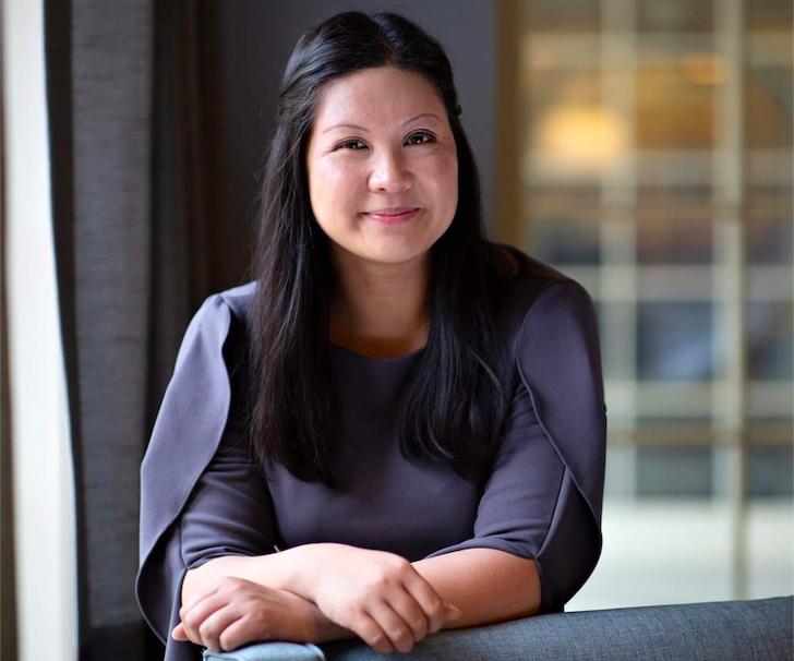 Bernadette Joy Cruz - Business Owner, Podcaster, Career Coach and Debt Crusher