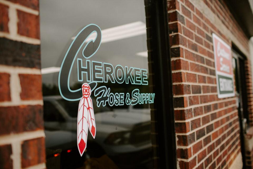 CHEROKEE-HOSE-6.jpg